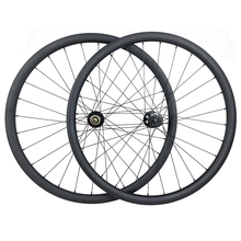 1330g 29er MTB XC 30mm copertoncino tubeless ruote in carbonio hookless ruote Novatec D791SB D792SB 15X100 12X142 SHN 10s 11s XD 12s