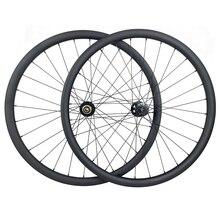 Novatec roues de vtt tubeless sans crochet de 1330g, 29er, 30mm, Novatec D791SB D792SB 15X100 12X142 SHN 10s XD 12s