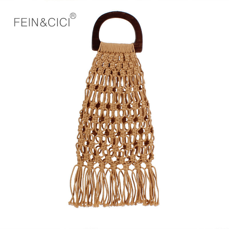 Shoulder Bags 2019 New Rattan Woven Flap Messenger Handbag Women Summer Holiday Beach Retro Tote Shoulder Straw Bags Bohemian Handmade Bolsa To Reduce Body Weight And Prolong Life