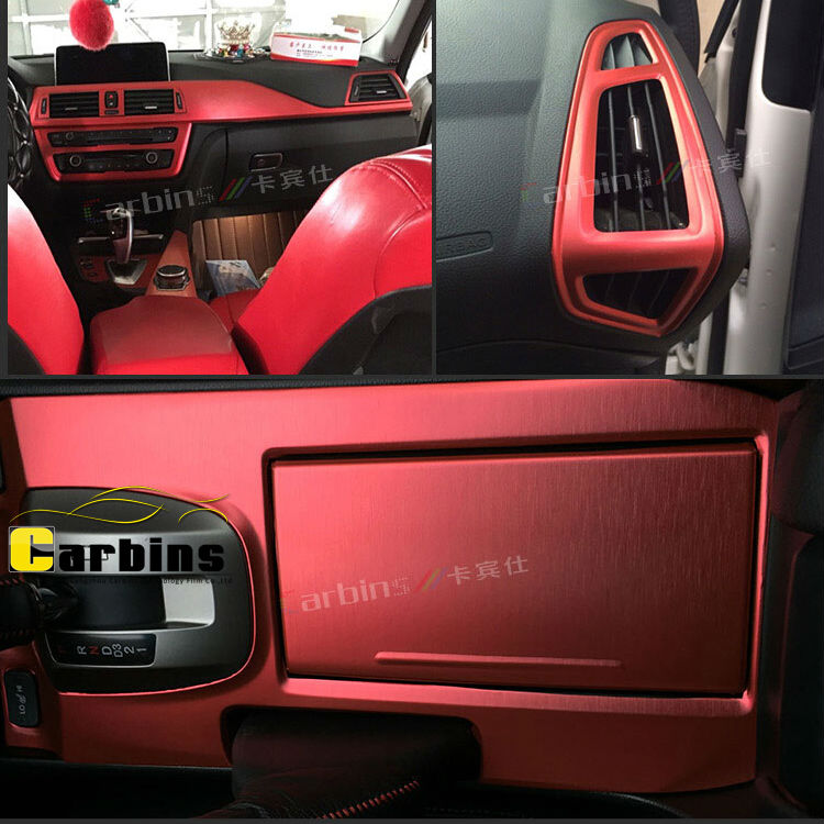 Custom Car Trim Promotion-Shop for Promotional Custom Car
