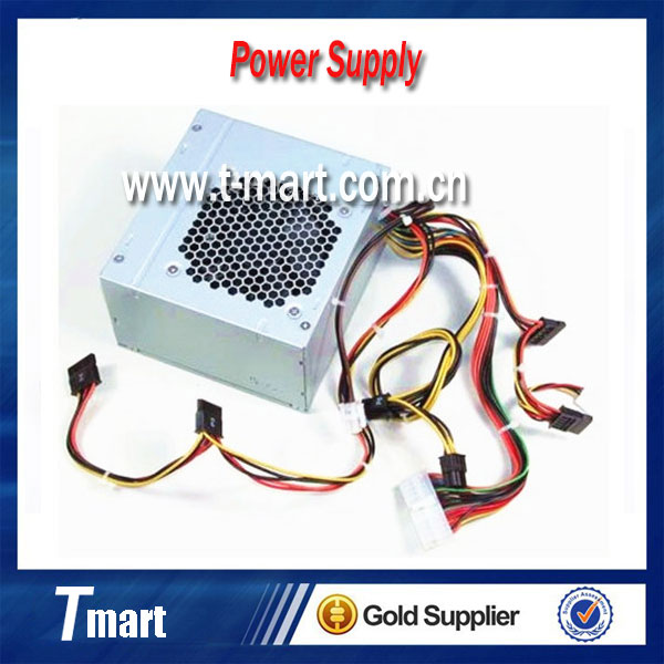 все цены на High quality desktop power supply for ML330 G6 466610-001 519742-001, fully tested&working well онлайн