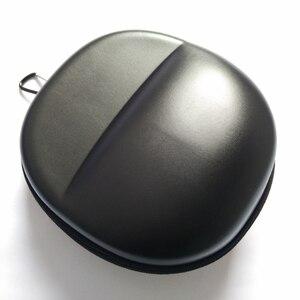 Image 5 - Чехол для наушников Sennheiser, Жесткий Чехол для Sennheiser HD598 HD569 HD559 HD599 HD518 HD558, аксессуары для наушников