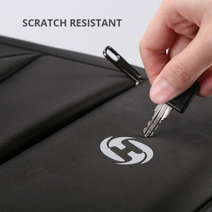 Image 4 - Holy Stone HS700 Drone Carrying Case Waterproof Backpack Portable Traveling Bag Cases for  HS700