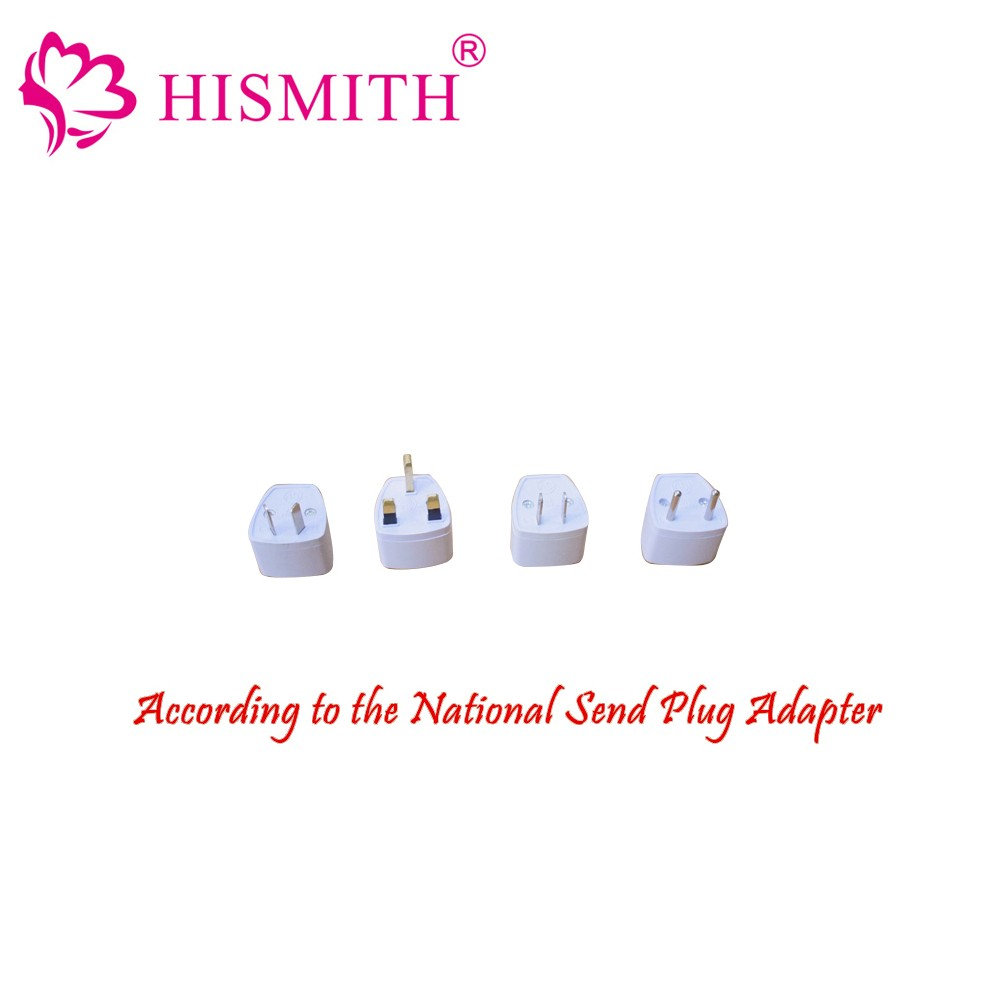HISMITH New Sex Machine Female Masturbation Pumping Gun with 6 Dildos Attachments Automatic Sex Machines for Women Sex Products 32