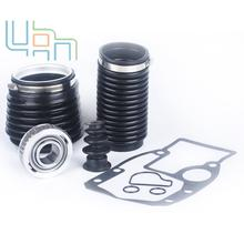 Bellows Kit for OMC Cobra Sterndrive I/O Replaces 3854127, 914036, 911826