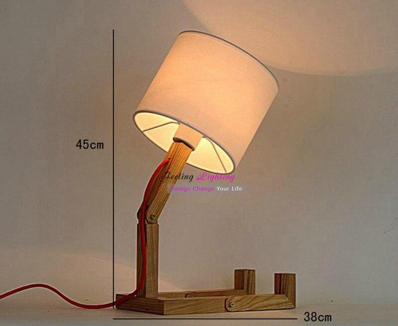 Projects u studiofractal u architectural lighting design specialists