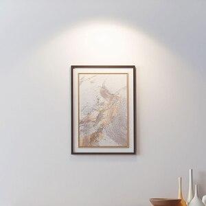 Image 4 - Hurtownie oryginalny Youpin Smart Downlight Wifi praca z Mi aplikacja domowa pilot biała i ciepła, jasna inteligentna zmiana światła
