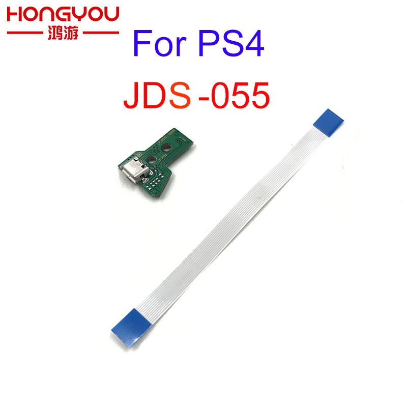 Buy ps4 4 pcb and get free shipping - List Light i29