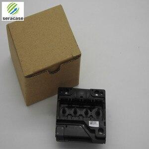 Image 5 - Meilleur Prix Discount F181010 pour tête dimpression Epson ME2 ME200 ME30 300 ME33 330 ME350 ME360 TX300 CX5600 TX105 TX100 L101 L201 L100