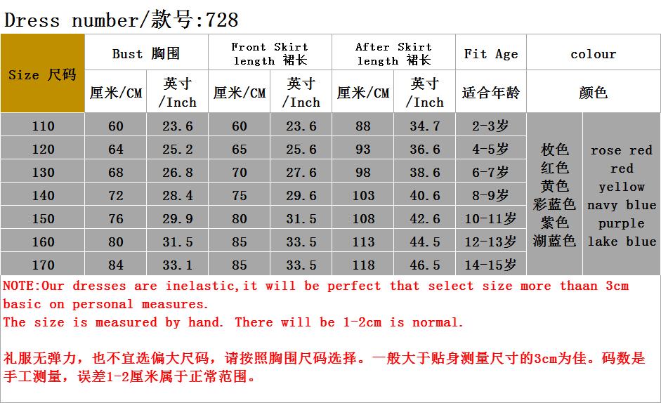 TIM图片20180720103556