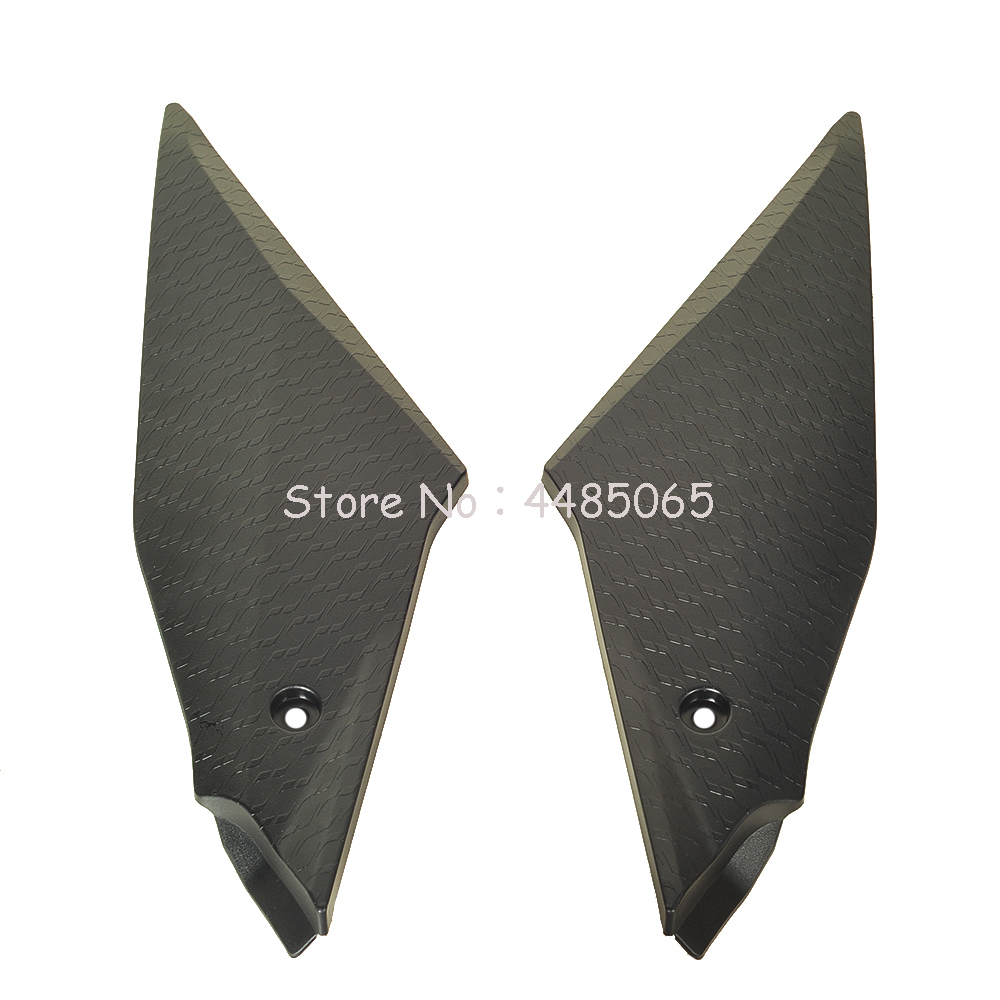 Motorcycle Fairings Motorcycle Accessories Fairing Panel Cover Case for YAMAHA YZF1000 R1 2015 2018|Full Fairing Kits| |  - title=