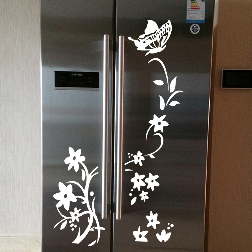 Fridge Stickers Online Get Cheap Personalized Refrigerator Magnet Aliexpresscom