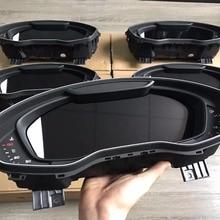 1 комплект для Audi B9 A5 Q5 FY- ЖК-прибор ЖК-метр 8W5 920 790 C