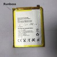 Runboss Original Quality Battery for Gigaset V30145 K1310 X466 3900/4000mAh