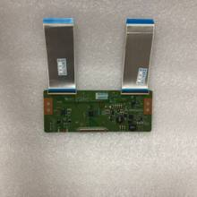 1 stks/partij 6870C-0414A 6870C-0370A logic board LC320EXN-SEA1-K31(China)