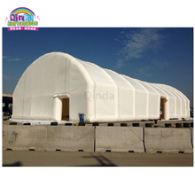 2018 Hot sale inflatable tent,inflatable party event tent