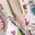 Otoño Invierno Mamelucos Del Bebé Del bebé del estilo del Conejo de coral fleece marca Sudaderas Con Capucha Del Mono del bebé de los muchachos del mameluco monos recién nacidos