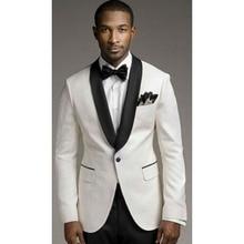 Popular Modern Men Business Suit-Buy Cheap Modern Men Business ...