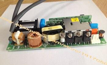 PHG201G20AM Projector Ballast 200W lamp driver board