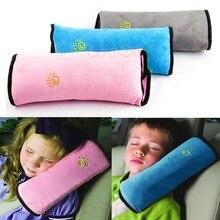 Диванную залив мест жгут подушку поддержки плечо ремни защиты ремень ребенка
