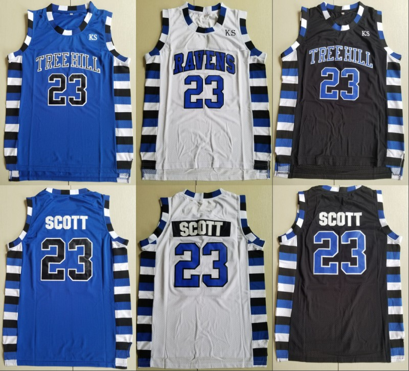 7b542605bd63 Buy movie basketball jersey stitch and get free shipping on AliExpress.com