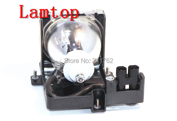 vitamins & coenzymes part j 280 part number 60.J8618.CG1 replcement projector lamps  / projector bulb fit for PB6205