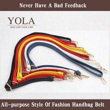 Freeshipping bag messenger bag belt PU bag belt women's handbag bags accessories