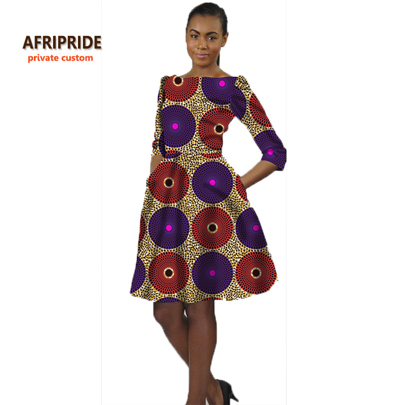 2017african dress for women casual style traditional african clothing font b robe b font africaine clothes