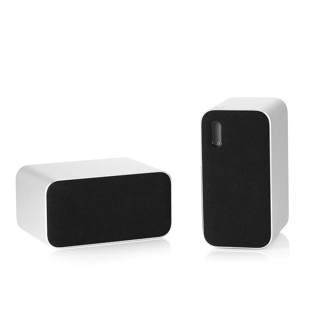 Altavoces Bluetooth para ordenador Xiaomi 3