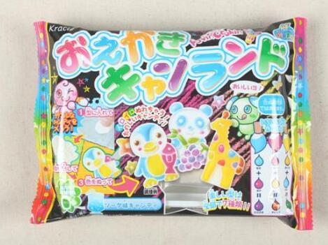 Japanski Popin Cook srce toto DIY ručne izrade WC sretan kuhinja - Za blagdane i zabave - Foto 2