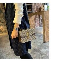 Leather Handbags Fashion Smile Face Tote Quality Trapeze Smiley Clutches Bolsa Feminina все цены