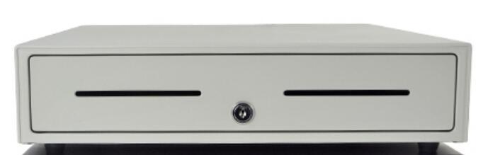 Cashier Desk Cashbox Checkout Counter Cash-Box Cash Register Supermarket POS Cashbox Multan