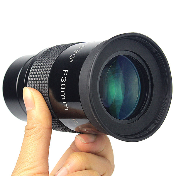 2 F30mm Eyepiece Ultra Wide Angle 80 Degree (8)
