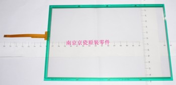 New Original Kyocera 302H094270 TABLET OPERATION for:KM-3060 2560 TASKalfa 300i 520i 420i