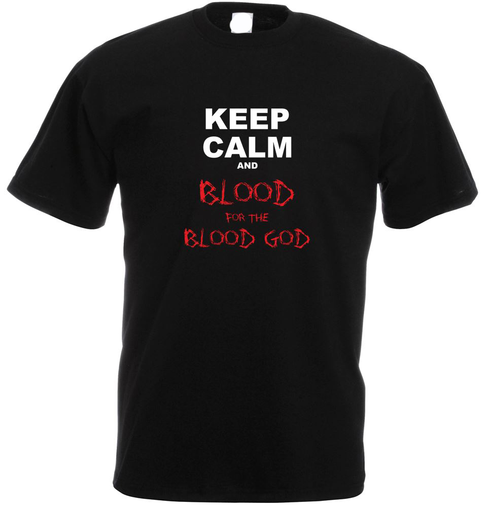 Screen Printing T Shirts Short Sleeve Keep Calm And Blood Physics Free Body Force Diagram Poster Zazzle By Damon Runyan Ebookcatalina The Spanish Princess Is Married To Arthur Prince Of Wales Katherine Blount Will Be One Her Ladies In Waiting