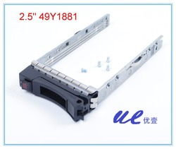 49Y1881 SAS Hot Swap dla DS3524 3500 3200 3250 2.5