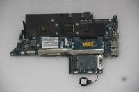 713694-501 für HP ENVY6 Laptop motherboard VBU50 LA-9511P mit I3-2377M CPU und 216-0842000 GPU Onboard DDR3 vollständig getestet