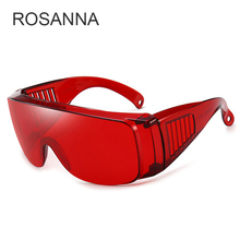 Oversized Shield Visor Sunglasses Women Large Size Sunglasses Men Tran