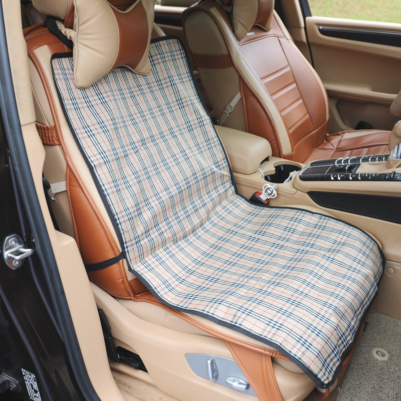 6-Colors-Economic-Pet-Seat-Cover-Front-Car-Mat-for-Small-Medium-Dogs-Cats-Waterproof-Anti (2)