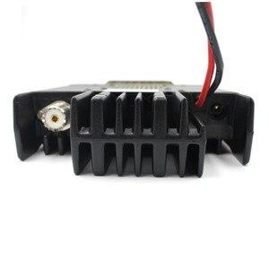Image 3 - High Power Qyt KT 780Plus Vhf 136 174Mhz 100W/Uhf 400 470Mhz 75W Auto radio Mobiele Transceiver KT780 Plus Walkie Talkie