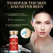 JUMAYO SHOP COLLECTIONS – ANTI-AGING VITAMIN SERUM