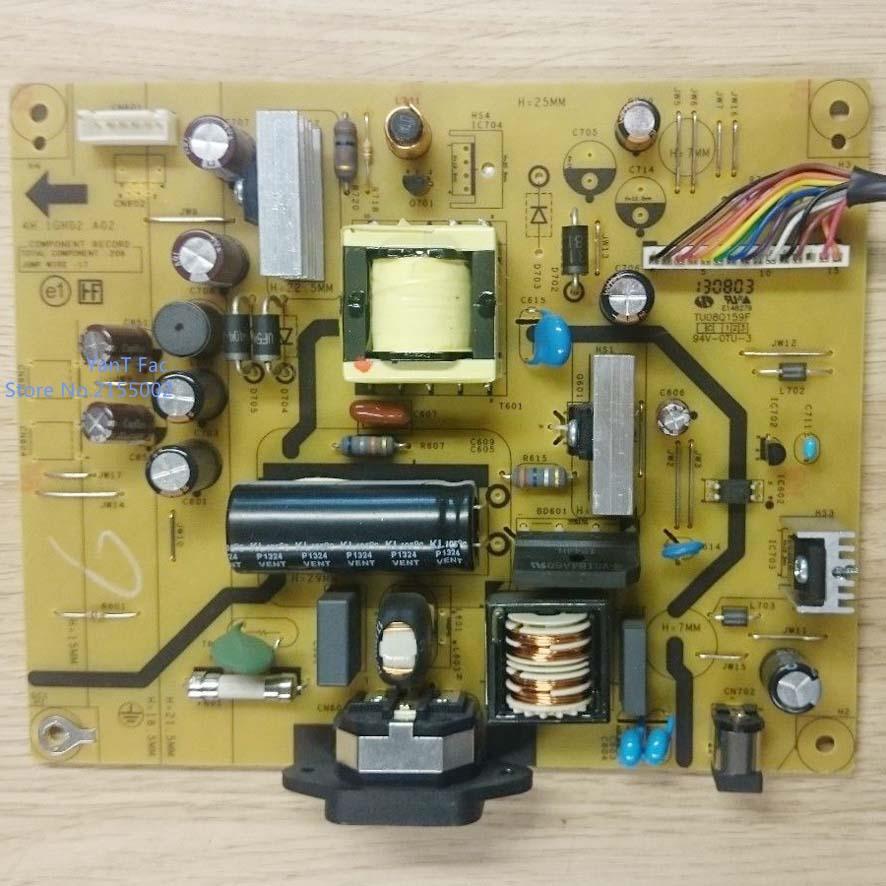 ФОТО 4H.1GH02.A02 power board
