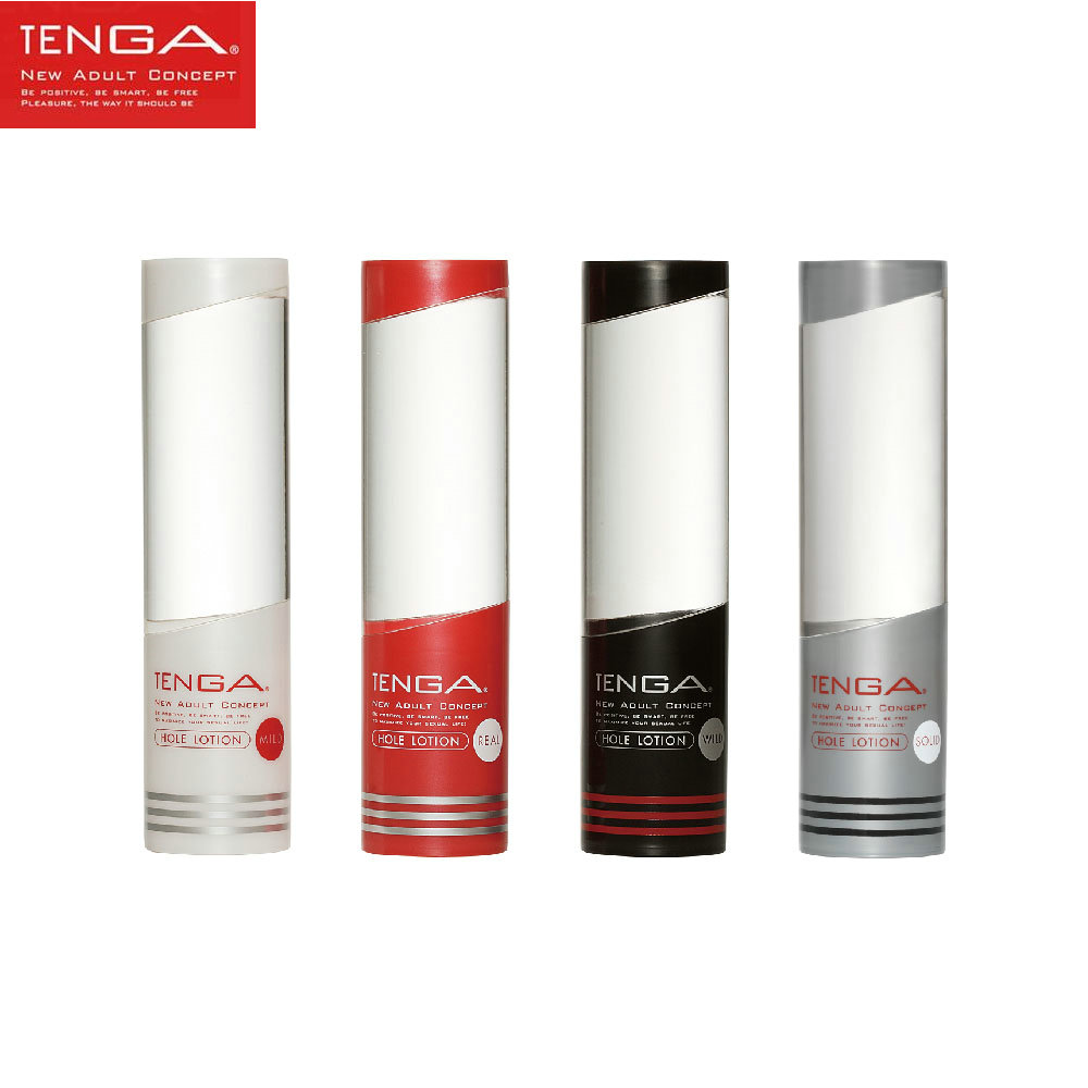 Japan TENGA 170ML Water-soluble Lubrication Personal Anal Sex Lubricant Oil Sexual Lubrication Sex Products For Couples Erotic ...
