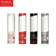 Japan TENGA 170ML Water-soluble Lubrication Personal Anal Sex Lubricant Oil Sexual Lubrication Sex Products For Couples Erotic