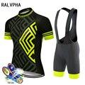 SPECIALIZEDING Комплект Джерси для велоспорта 2019 одежда для велоспорта Pro Team bike велотренажер шорты для мужчин Mtb велосипед Джерси Ropa Ciclismo комплект
