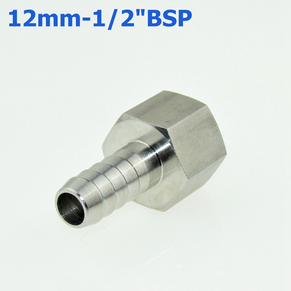 Online Buy Wholesale 1 Hose Adapter From China 1 Hose