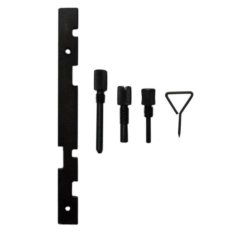 5pcs set Engine Camshaft Timing Locking Lock Setting Repair font b Tool b font Kit for
