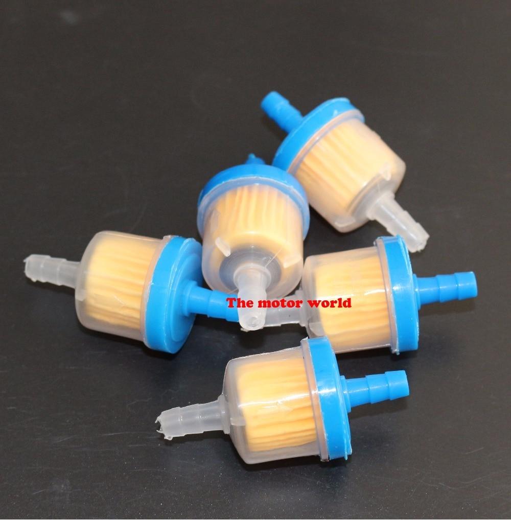 medium resolution of small engine inline fuel filter