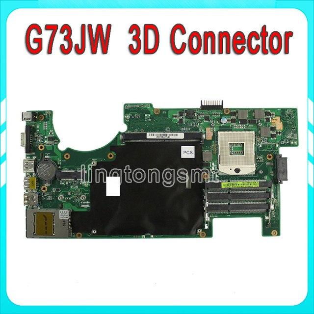 ASUS X550WA (E1-6010) USB Charger Plus Driver (2019)