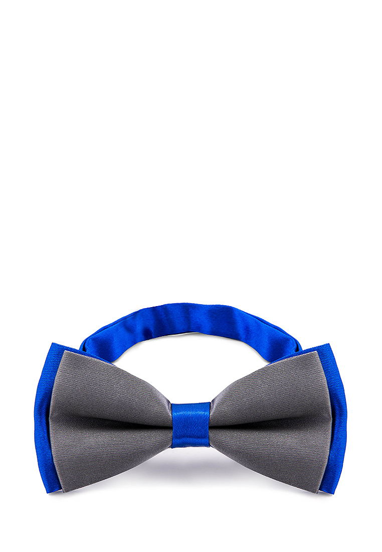 [Available from 10.11] Bow tie male CASINO Casino poly ser + with Combes rea 6 213 Gray 40pcs lot 3 inch high quality grosgrain ribbon hair bow tie with without clip kids hairpin headwear bowknot accessories hdj15